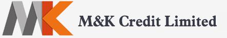 M&K CREDIT LIMITED
